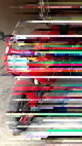 Ducati 750ss.JPG
