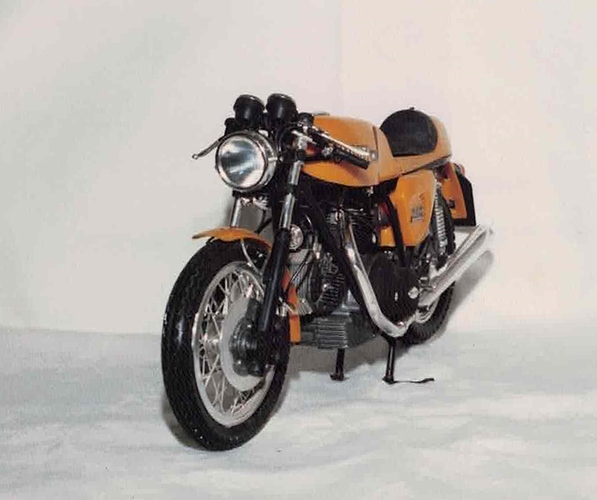 750Sport-med